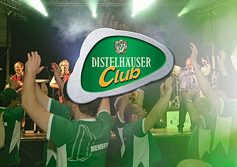 Distelhäuser Club